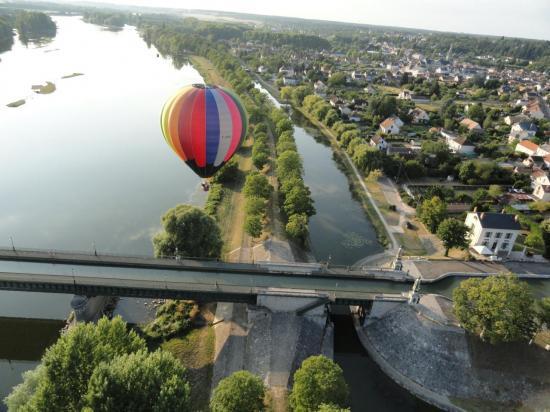 Briare, la Loire, les canaux.jpg